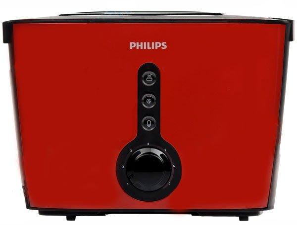 Тостеры Philips Elmarket 614000.000