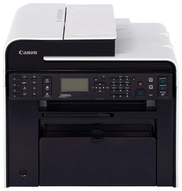 МФУ и принтеры Canon Elmarket 4489000.000