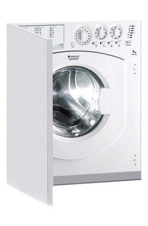 Встраиваемые стиральные машины Hotpoint-Ariston Elmarket 5657000.000