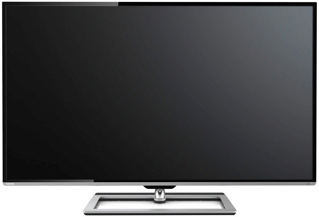 Телевизоры Toshiba Elmarket 17149000.000