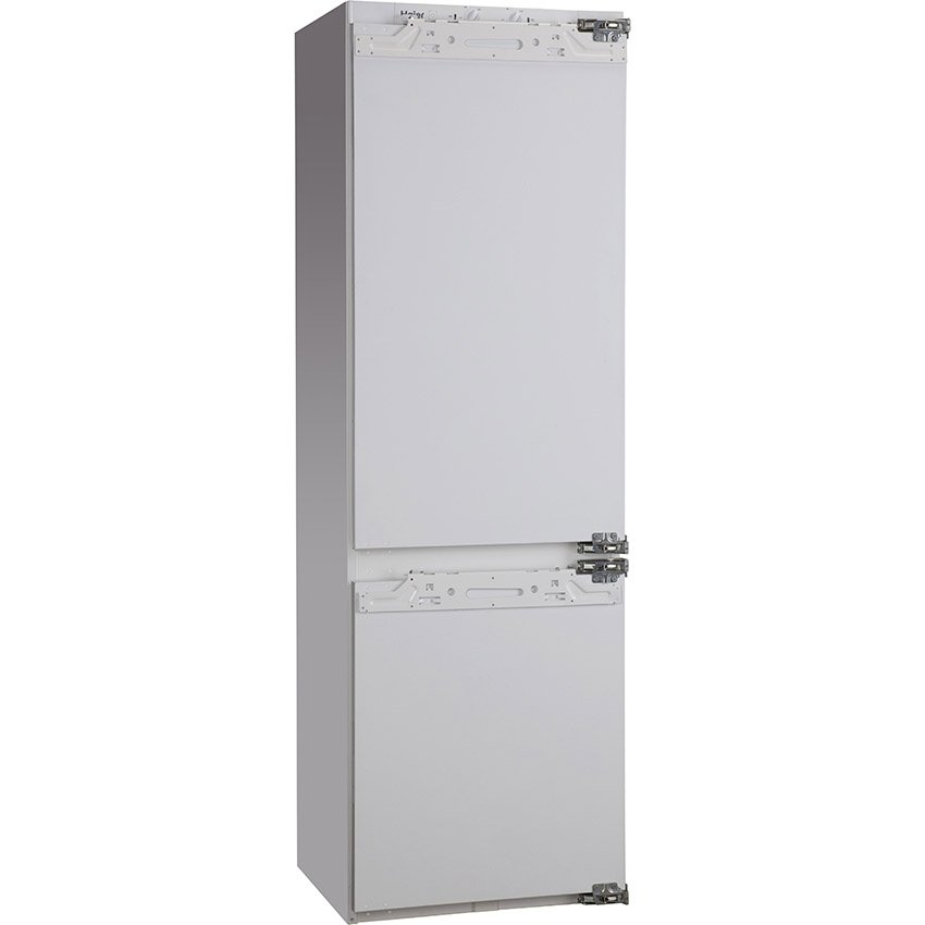 Встраиваемые холодильники и морозильники Haier Elmarket 9858000.000