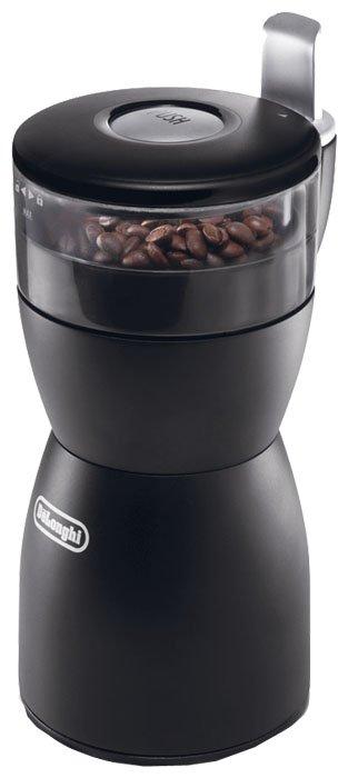 Кофемолки Delonghi Elmarket 386000.000