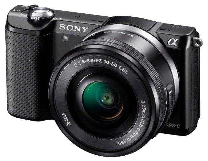 Цифровые фотокамеры Sony Elmarket 5757000.000