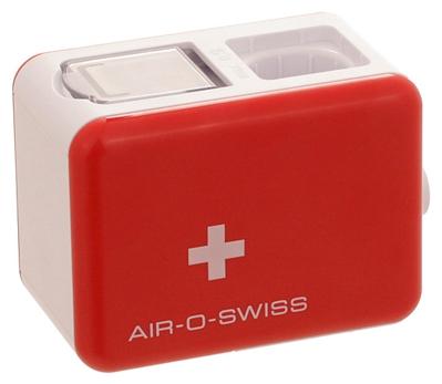 Воздухоочистители и увлажнители Boneco Air-O-Swiss Elmarket 680000.000