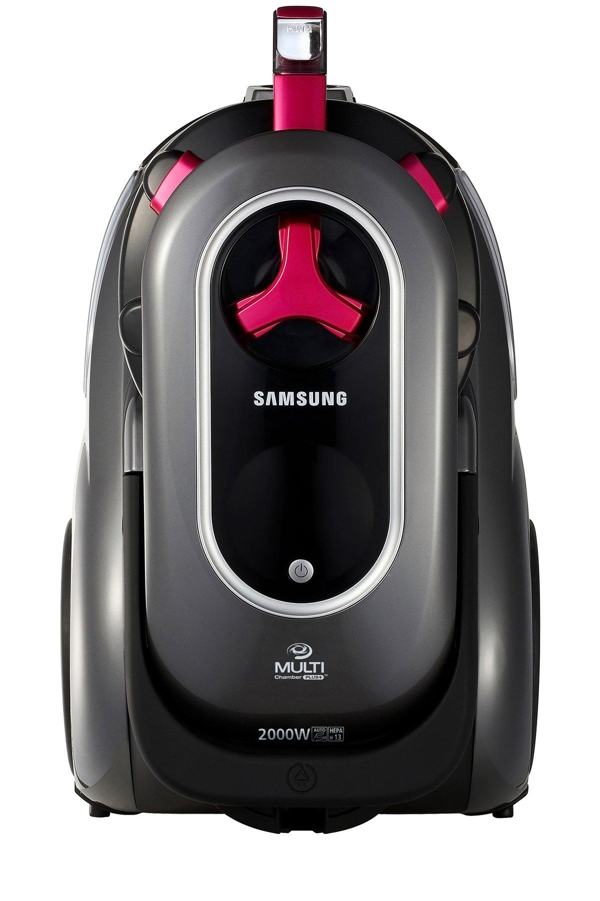 Пылесосы Samsung Elmarket 3247000.000