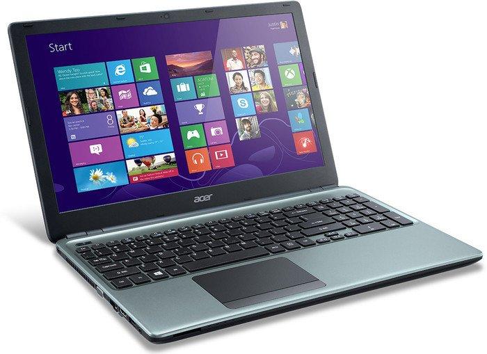 Ноутбуки, нетбуки ACER Elmarket 4776000.000