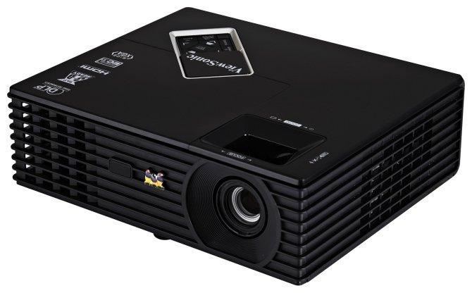 Проекторы Viewsonic Elmarket 8221000.000