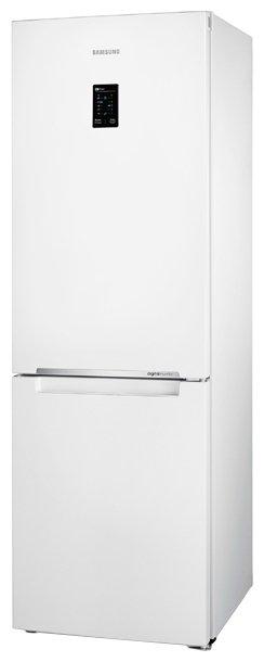 Холодильники Samsung Elmarket 6328000.000