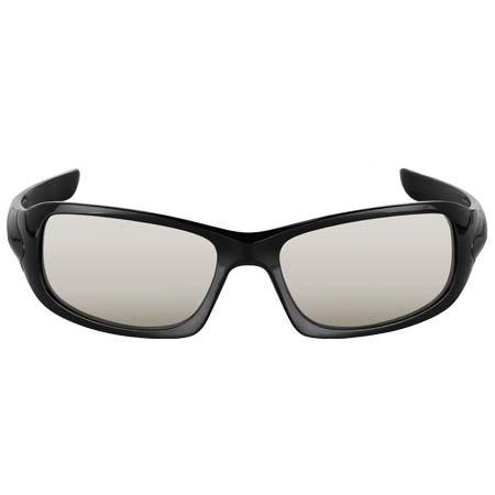 3D очки Sonorous