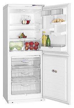 Холодильники Атлант Elmarket 3476000.000