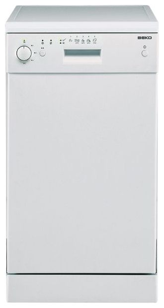 Посудомоечные машины Beko Elmarket 3114000.000
