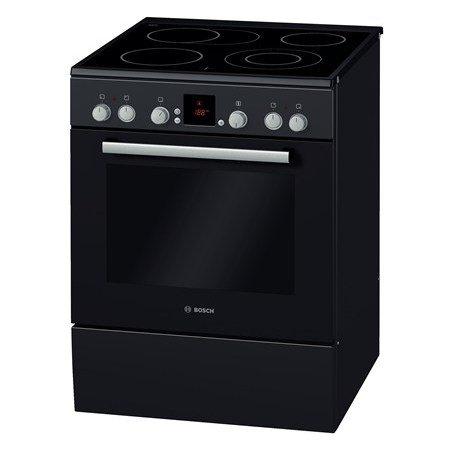 Плиты Bosch Elmarket 8393000.000
