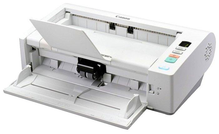 Сканеры Canon Elmarket 10933000.000