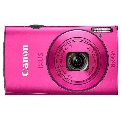 Цифровые фотокамеры IXUS 230 HS Elmarket 2459000.000