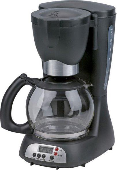 Кофеварки и кофемашины ETA Elmarket 482000.000