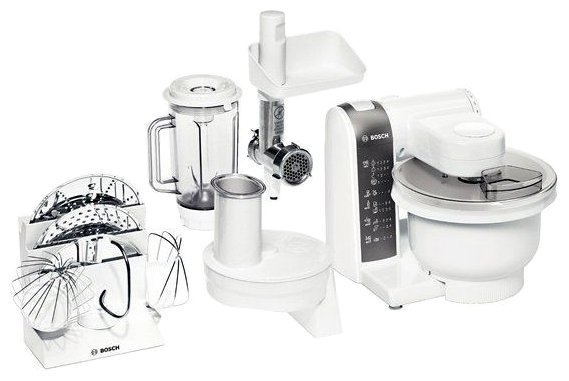 Кухонные комбайны Bosch Elmarket 2273000.000