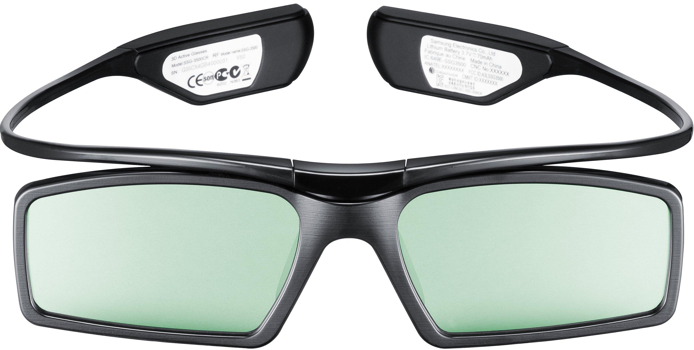 3D очки Samsung Elmarket 437000.000