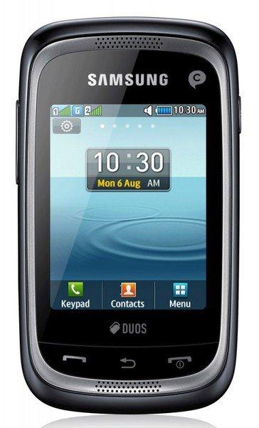 Мобильные телефоны Samsung Elmarket 642000.000