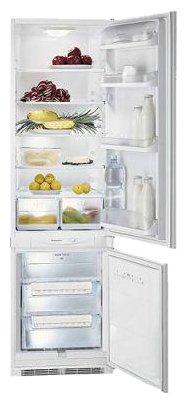 Встраиваемые холодильники и морозильники Hotpoint-Ariston Elmarket 8427000.000