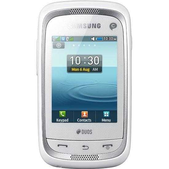 Мобильные телефоны Samsung Elmarket 664000.000