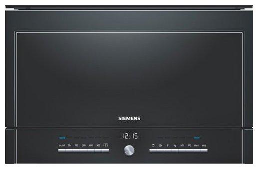 Встраиваемые микроволновые печи Siemens Elmarket 7227000.000