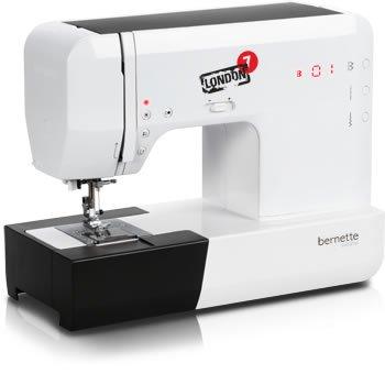 Швейные машины Bernina Elmarket 3959000.000