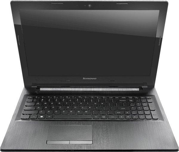 Ноутбуки, нетбуки LENOVO Elmarket 6084000.000