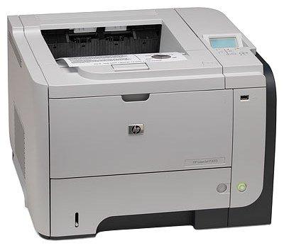 МФУ и принтеры HP Elmarket 6719000.000