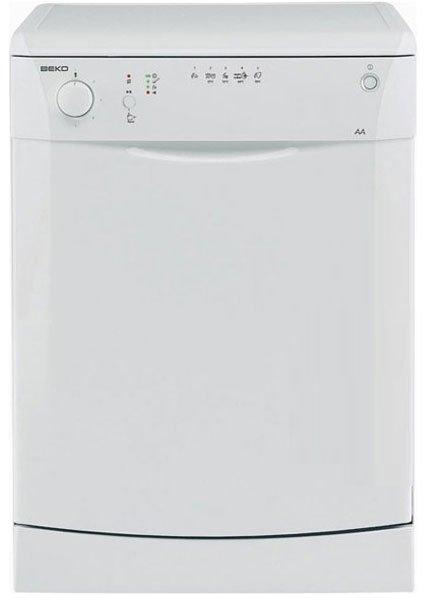 Посудомоечные машины Beko Elmarket 3093000.000