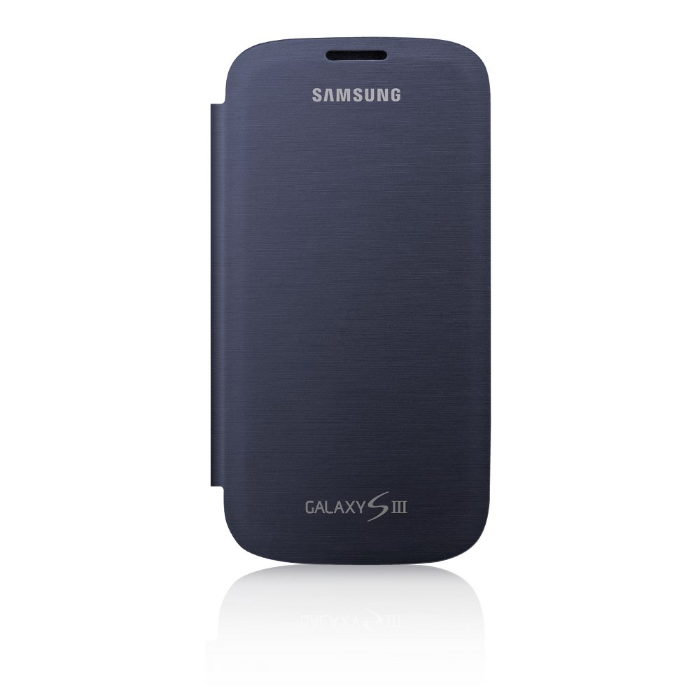 Чехлы для телефонов Samsung Elmarket 120000.000