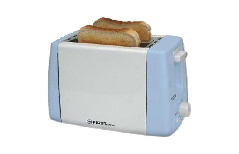Тостеры First Elmarket 193000.000