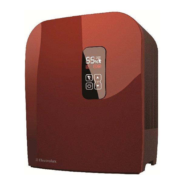 Воздухоочистители и увлажнители Electrolux Elmarket 5029000.000