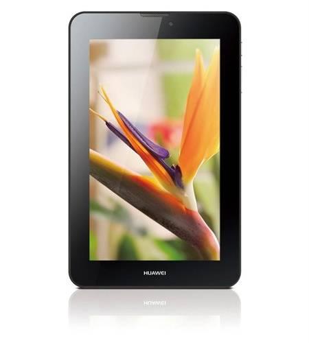 Планшеты Huawei Elmarket 1781000.000