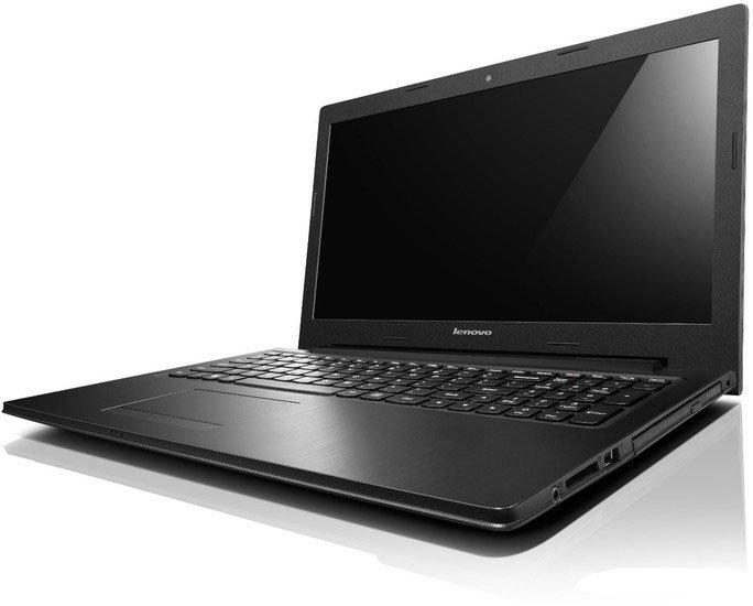 Ноутбуки, нетбуки LENOVO Elmarket 7101000.000