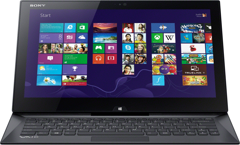 Ноутбуки, нетбуки Sony Elmarket 20972000.000