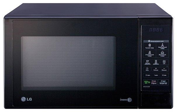 Микроволновые печи LG Elmarket 921000.000