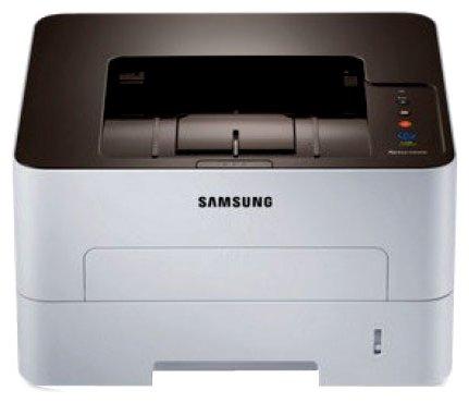МФУ и принтеры Samsung Elmarket 2392000.000