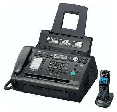 Факсы Panasonic Elmarket 3420000.000