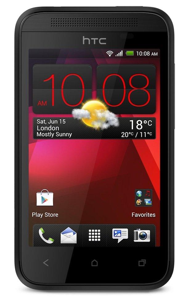 Мобильные телефоны HTC Elmarket 1434000.000