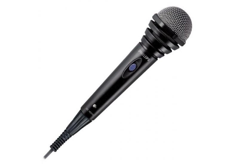 Микрофоны SBCMD110/00 Elmarket 181000.000