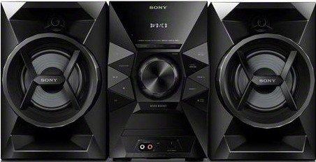Музыкальные центры Sony Elmarket 1814000.000