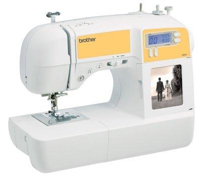 Швейные машины Brother Elmarket 3638000.000