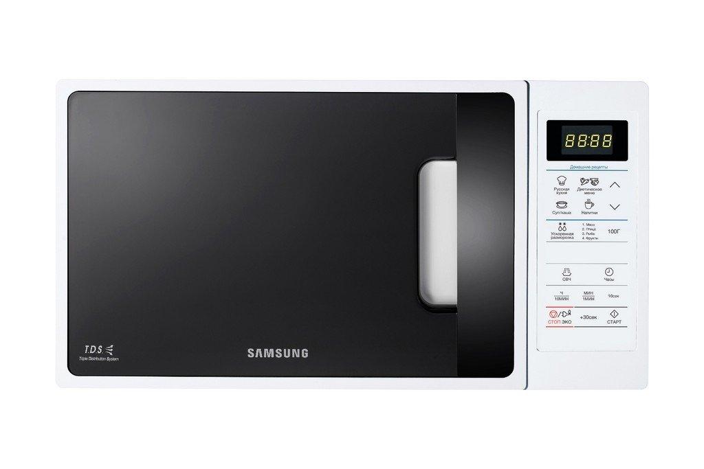 Микроволновые печи Samsung Elmarket 1040000.000