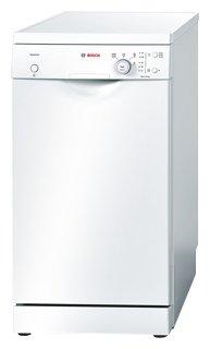 Посудомоечные машины Bosch Elmarket 5630000.000