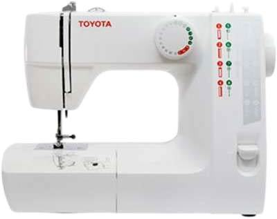 Швейные машины Toyota Elmarket 1766000.000