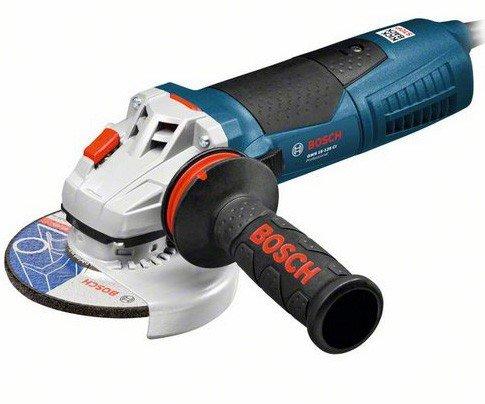 Шлифовальные машины Bosch Elmarket 2804000.000