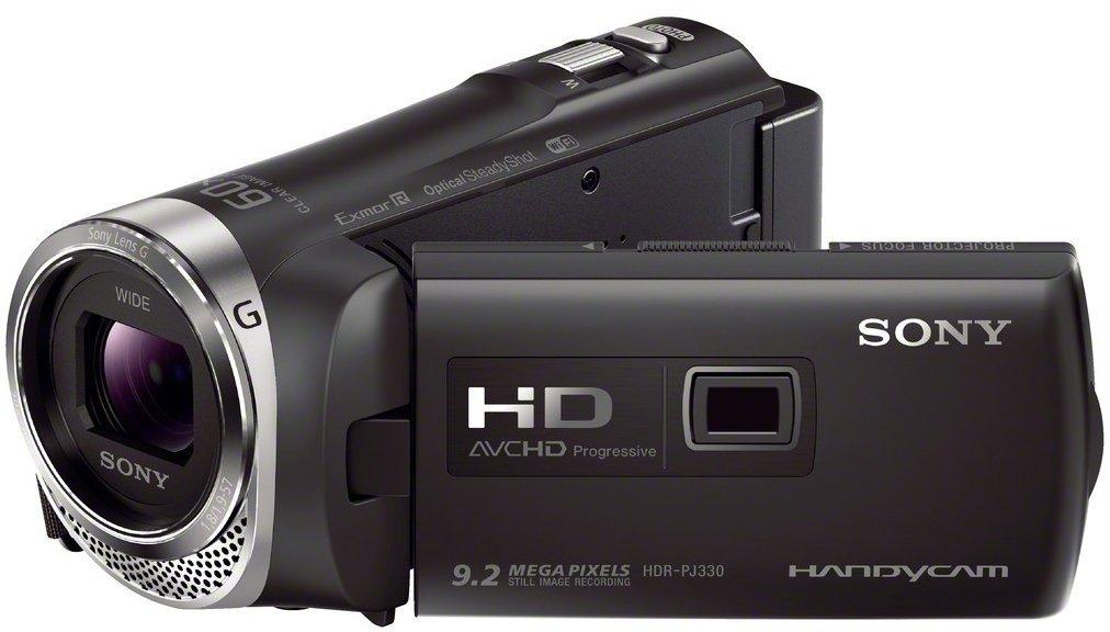 Видеокамеры Sony Elmarket 3682000.000