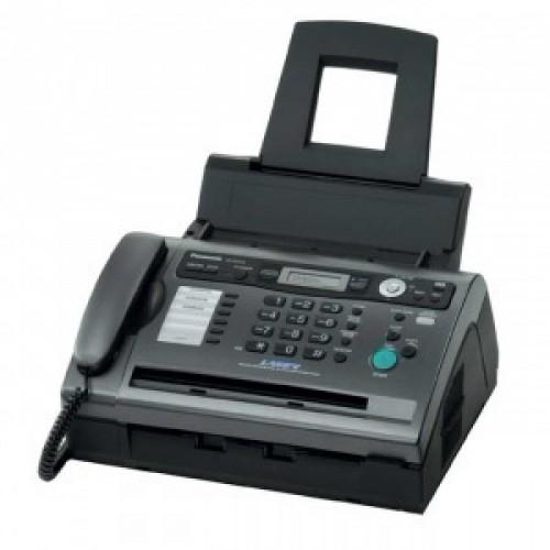 Факсы Panasonic Elmarket 2540000.000