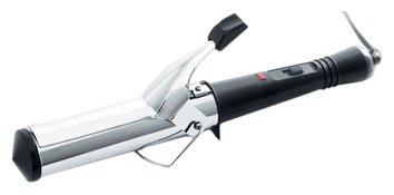 Приборы для укладки волос VES Elmarket 153000.000