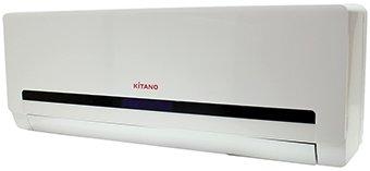 Кондиционеры Kitano Elmarket 8464000.000